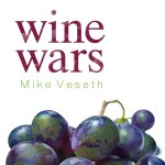 wine wars cover
