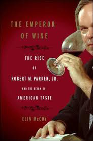 Emperor of wine.jpg_edited