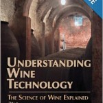Understanding Wine Technology - cover
