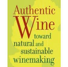authentic wine cover_edited