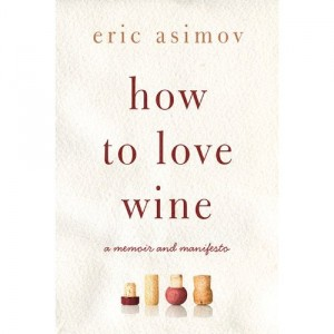 how-to-love-wine_