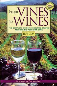 vines to wine cover_edited